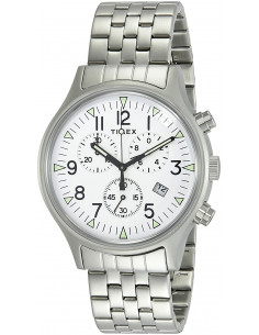 TIMEX TW2R80900 MEN'S WATCH