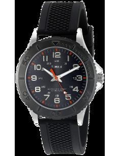 Chic Time | Montre Homme Timex Taft TW2P87200  | Prix : 95,92€