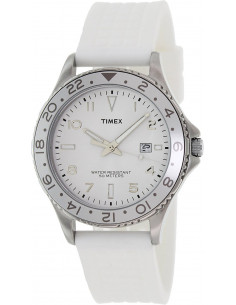 Chic Time | Montre Homme Timex Kaleidoscope T2P030  | Prix : 95,92€