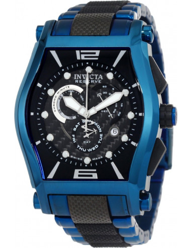 Chic Time | Invicta 748 men's watch  | Buy at best price