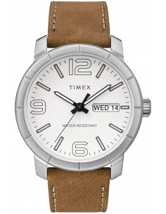 TIMEX T2P030 MEN'S WATCH