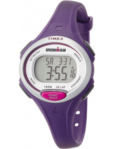 TIMEX TW5K90200 WOMEN'S WATCH