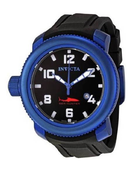 Chic Time | Invicta 1548 men's watch  | Buy at best price
