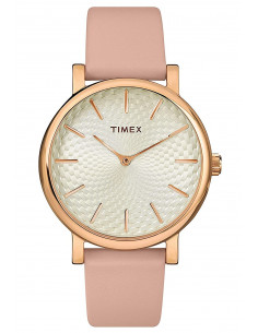 Chic Time   Timex TW2R85200 women's watch    Buy at best price
