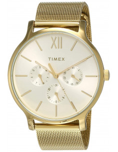 TIMEX TW2R85500 MEN'S WATCH