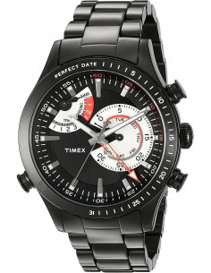 Chic Time | Montre Homme Timex Intelligent TW2P72800  | Prix : 169,92 €