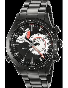 Chic Time | Montre Homme Timex Intelligent TW2P72800  | Prix : 169,92€