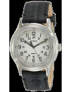 Chic Time | Montre Homme Timex MK1 TW2R68300  | Prix : 104,93€