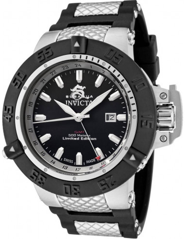 Chic Time | Invicta 777 men's watch  | Buy at best price