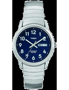 Chic Time | Montre Femme Timex Classique T20031  | Prix : 104,93€