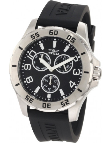 Chic Time   Montre Homme Invicta 1808 Specialty Collection    Prix : 134,90€
