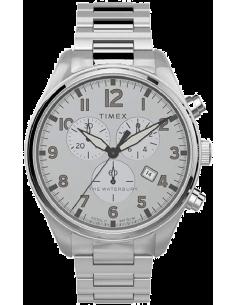 TIMEX TW2T78700 WOMEN'S WATCH