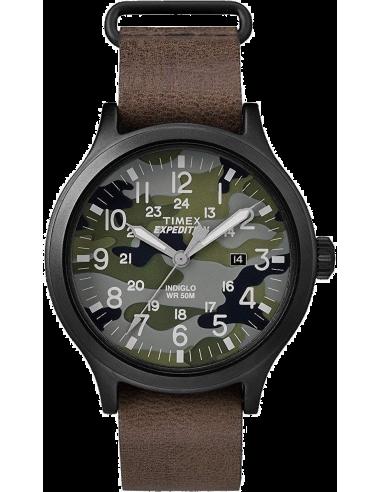 TIMEX TW4B065009J MEN'S WATCH