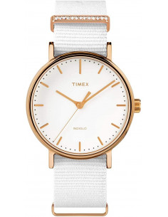 TIMEX TW2T70400 MEN'S WATCH