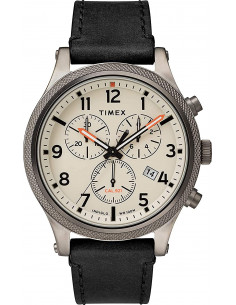 TIMEX TW2R96600 MEN'S WATCH