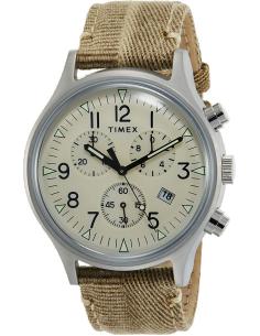 TIMEX TW2T32700 MEN'S WATCH
