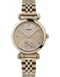 Chic Time   Timex TW2T88600 women's watch    Buy at best price