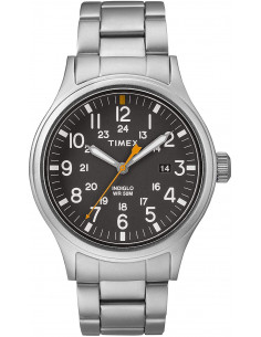 Chic Time | Montre Homme Timex Allied TW2R46600  | Prix : 119,93 €