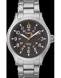 TIMEX TW2R67600 MEN'S WATCH