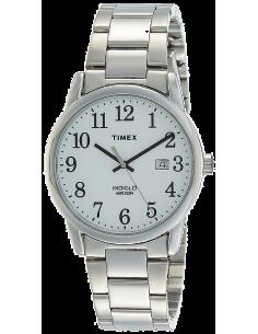 Chic Time | Montre Homme Timex Classique TW2R23300  | Prix : 103,92€