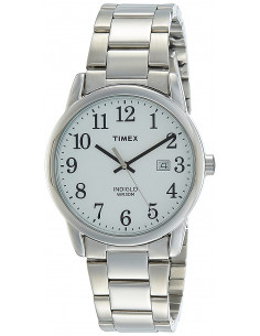 TIMEX TW2R46600 MEN'S WATCH