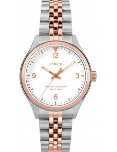 TIMEX TW2R23300 MEN'S WATCH