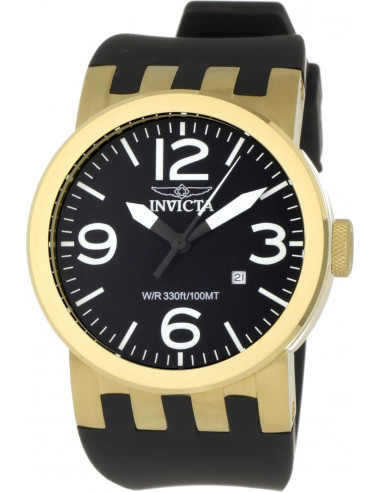 Chic Time   Montre Homme Invicta 0852 Force Collection    Prix : 104,00€