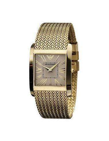 Chic Time | Emporio Armani AR2017 women's watch  | Buy at best price