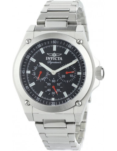 Chic Time   Invicta 7309 men's watch    Buy at best price