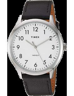Chic Time | Montre Homme Timex Classique TW2T71800  | Prix : 79,92€