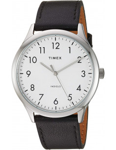 TIMEX TW2R69500 WOMEN'S WATCH