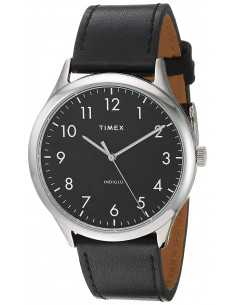 TIMEX TW2T71800 MEN'S WATCH