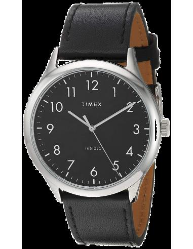 TIMEX TW2T71800 MEN'S WATCH