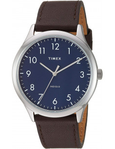 TIMEX TW2T71900 MEN'S WATCH