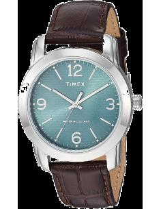 TIMEX TW2T72000 MEN'S WATCH