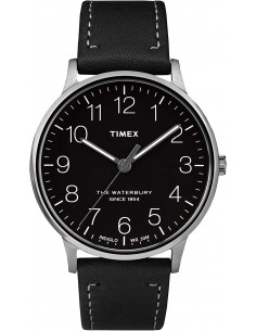 TIMEX TW4B00100 MEN'S WATCH
