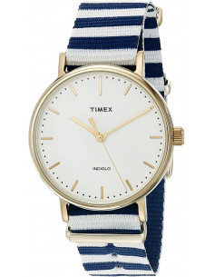 TIMEX TW2P91800 WOMEN'S WATCH