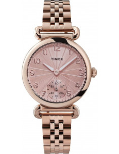 TIMEX TW2R66600 WOMEN'S WATCH