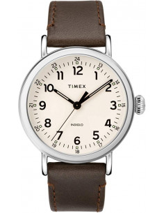 TIMEX TW2T88500 WOMEN'S WATCH