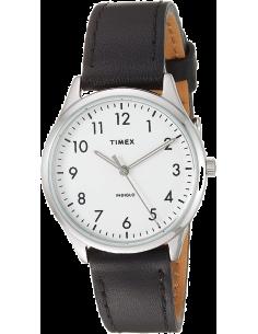 Chic Time | Montre Femme Timex Classique TW2T72100  | Prix : 74,93€
