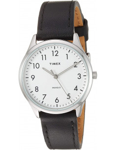 TIMEX TW2T20700 MEN'S WATCH