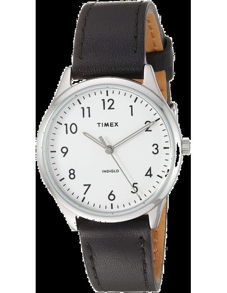 Chic Time   Montre Femme Timex Classique TW2T72100    Prix : 74,93€