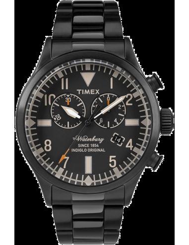 TIMEX TW2R66800 WOMEN'S WATCH