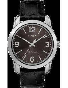 TIMEX TW2R25000 MEN'S WATCH