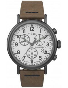 TIMEX TW2R86600 MEN'S WATCH