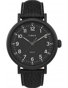 Chic Time | Timex TW2T91000 men's watch  | Buy at best price