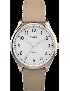 Chic Time | Montre Femme Timex Classique TW2T72400  | Prix : 74,93€