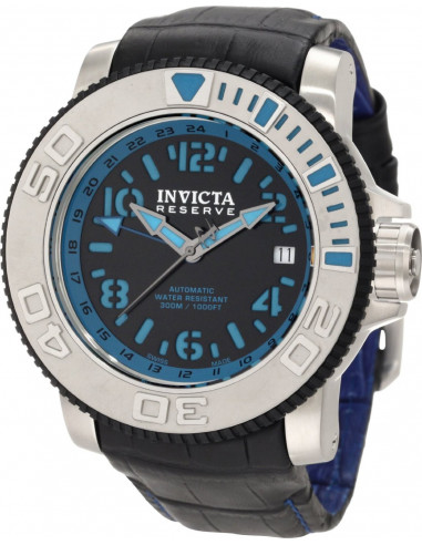 Chic Time | Invicta 1130 men's watch  | Buy at best price
