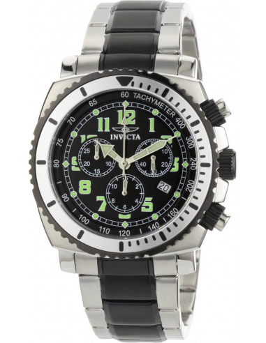 Chic Time | Invicta 618 men's watch  | Buy at best price