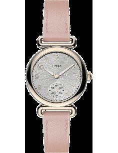 Chic Time | Montre Femme Timex Model TW2T88400  | Prix : 119,93€